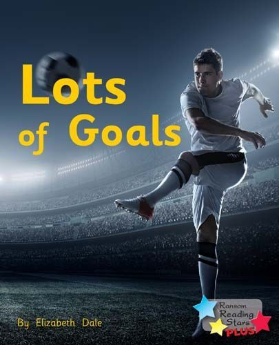 Lots of Goals