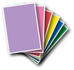 Banded Sticker Pack 1