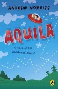Aquila - Pack of 6