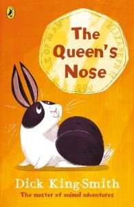 The Queen's Nose - Pack of 6