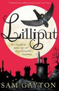 Lilliput - Pack of 16