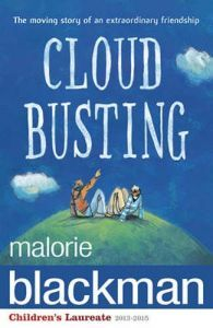 Cloud Busting - Pack of 6