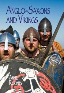 Anglo Saxons & Vikings