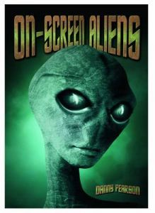 On-Screen Aliens