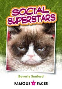 Social Superstars
