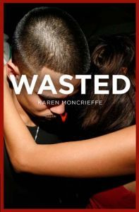 Wasted