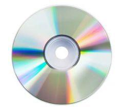 Papercuts - eBook PDF CD