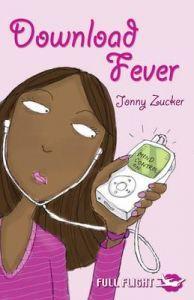 Download Fever