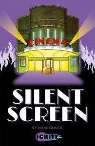 Silent Screen