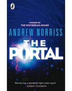 The Portal - Pack of 6