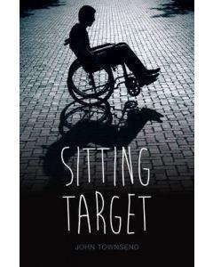 Sitting Target