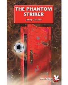 The Phantom Striker