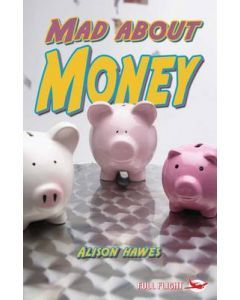 Mad About Money!
