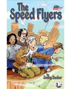 The Speed Flyers