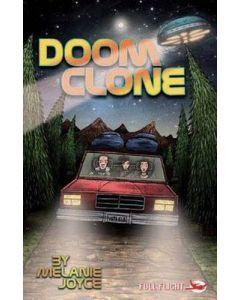 Doom Clone