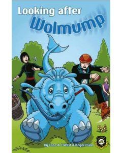 Looking After Wolmump