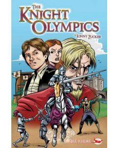 The Knight Olympics