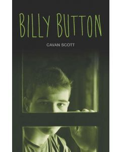 Billy Button