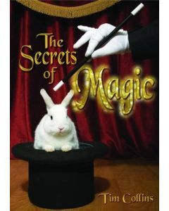 The Secrets of Magic
