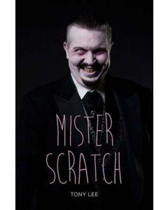 Mister Scratch