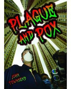 Plague and Pox