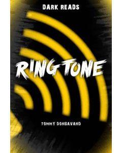 Ringtone