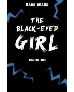 The Black-Eyed Girl