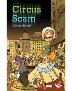 Circus Scam