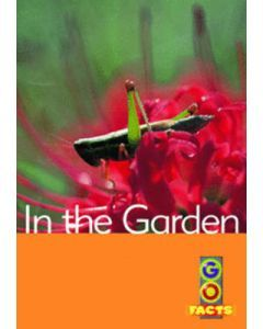 In the Garden (Go Facts Level 2)