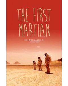 The First Martian