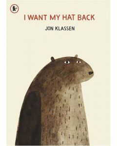 I Want My Hat Back - Pack of 6
