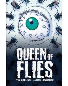 Queen of Flies