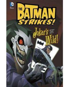 Joker's Wild!