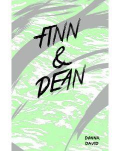 Finn & Dean