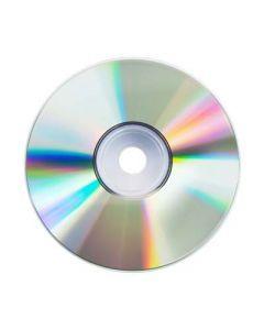 Two Sides - eBook PDF CD